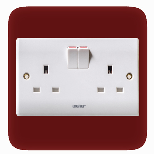 13A-double-switch-socket