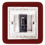 wener-deluxe-1gang-1way-switch-back-side