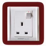 13A-socket-with-switch