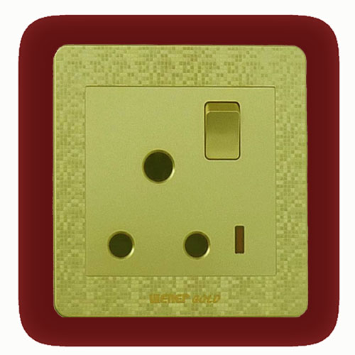 15A-socket-with-switch