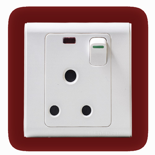 15A-switch-socket