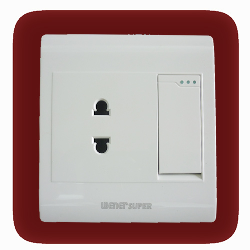 2-pin-socket-with-switch