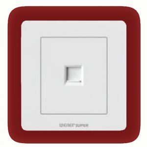wener super internet socket