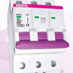 nesfel-miniature-circuit-breaker2
