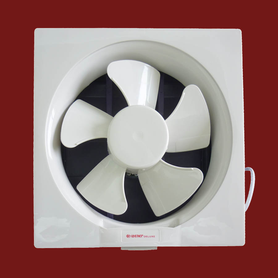 Exhaust Fan size-10