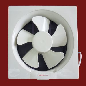 Exhaust Fan Size-12