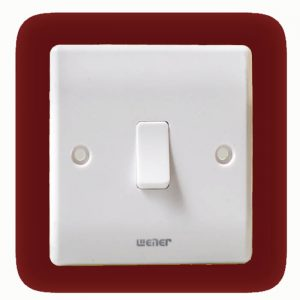 wener-1-gang-2-way-switch