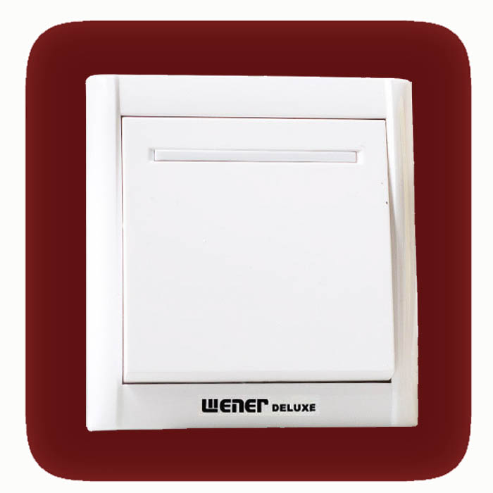 wener-deluxe-1gang-1way-switch