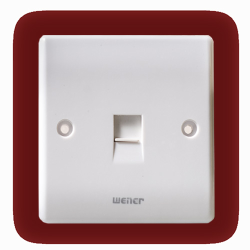internet socket